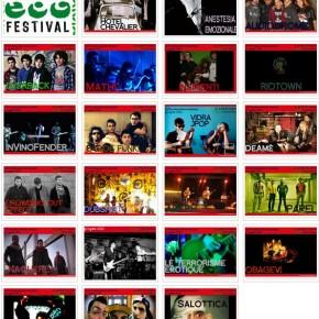 contest_cef2011-290x290