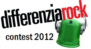 Nocera Inferiore: DifferenziaRock Contest 2012