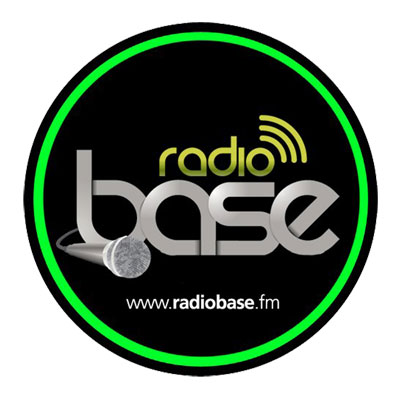 Logo-Radio-Base_400x400
