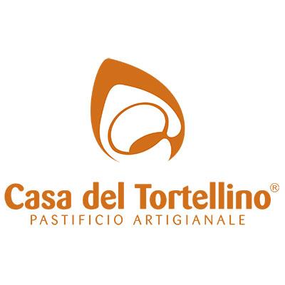 Logo-Casa-del-Tortellino