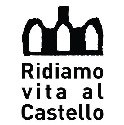 Logo-Ridiamo-Vita-al-Castello