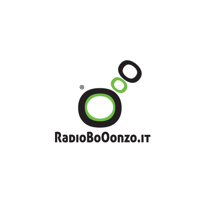 terraorti_200x200