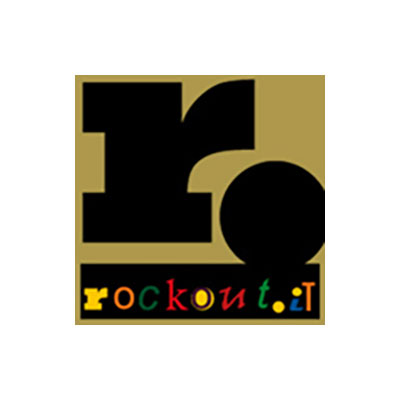 Logo-Agro24_400x400
