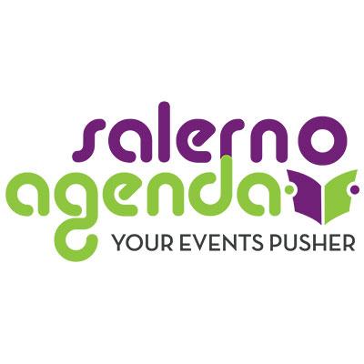 Logo-Salerno-Agenda_400x400