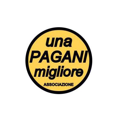Logo-Una-Pagani-Migliore