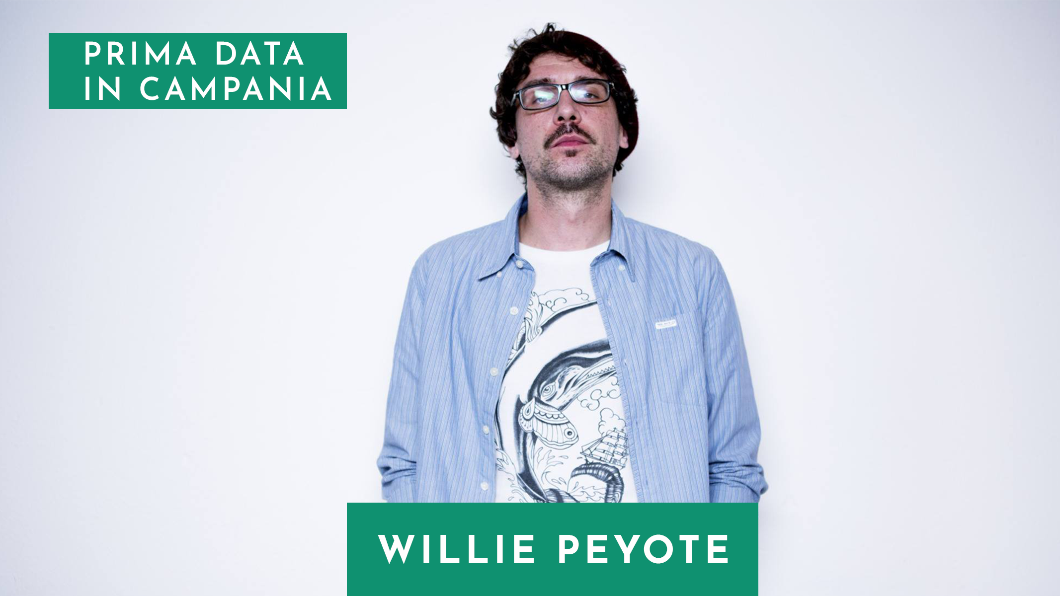 willie-peyote