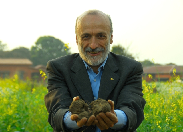 carlo-petrini-slow-food