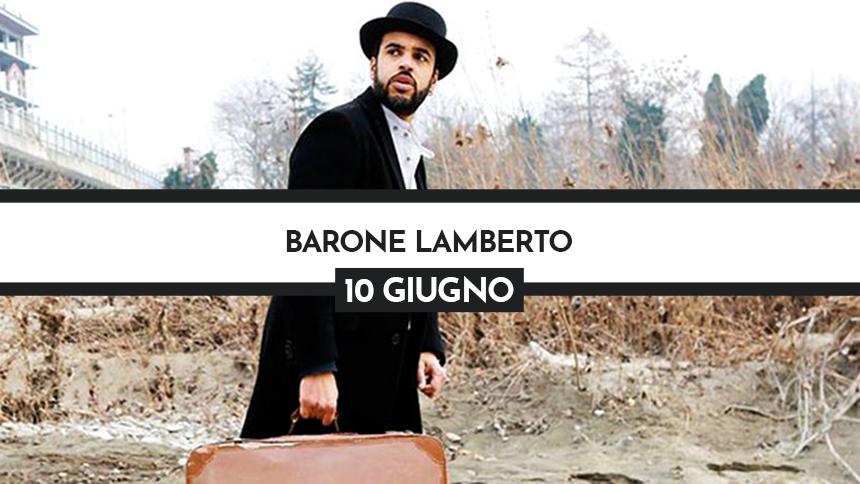 barone-lamberto